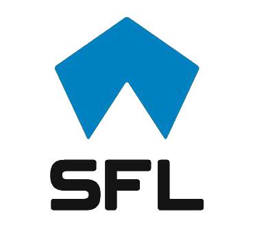 wasfl_logo