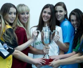About Series Futsal Australia