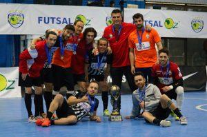 seriesfutsal_champions
