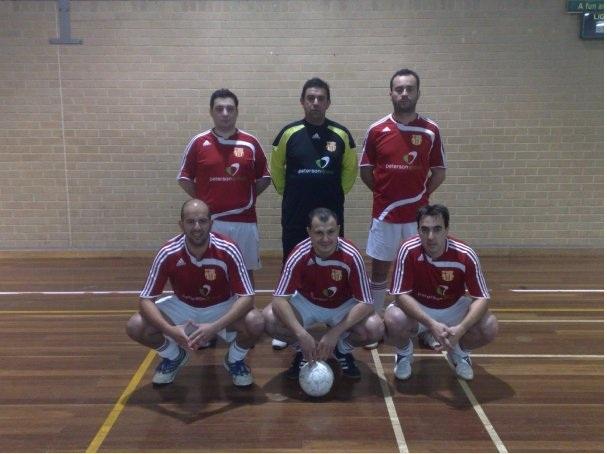 2007-2008_season-2_fc-brunswick