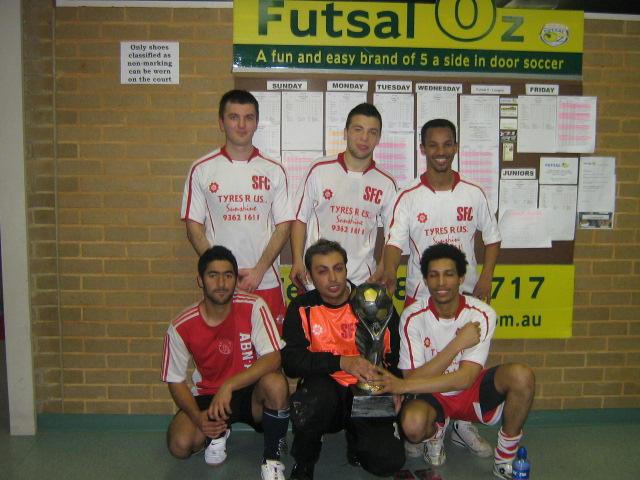 2007_season-1_sultans-fc