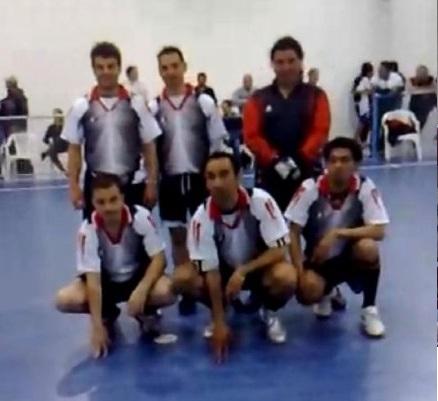 2008_season-4_nth-melb1