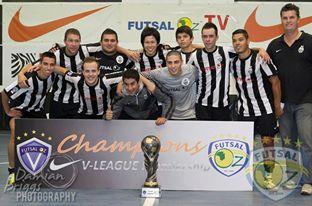 2012_pascoe-2012-champions