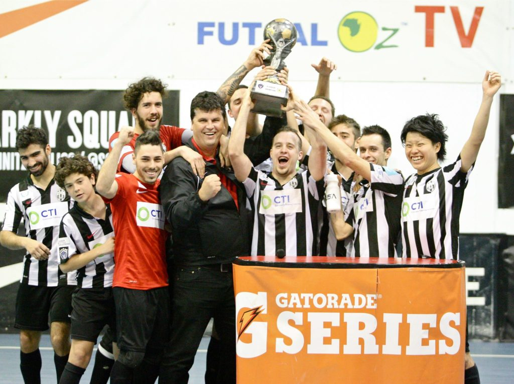 2014_futsal-oz-nike-v-league-winners-pascoe-vale-2014